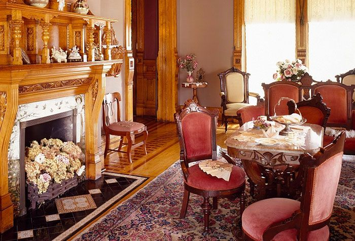 Old Victorian Rooms Room Living Room Photos Featuring Period Furniture And Decor Tweet Mansion Living Mansion Living Room Victorian Living Room #old #victorian #living #room