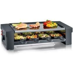 Photo of Severin Rg 2687 Raclette-Grill Severin #meatfonduerecipes Severin Rg 2687 Raclet…