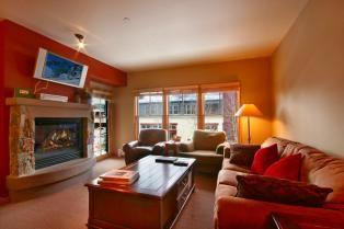 Apartments And Villas In River Run Village Keystone Colorado Us Apartment Home Keystone Colorado