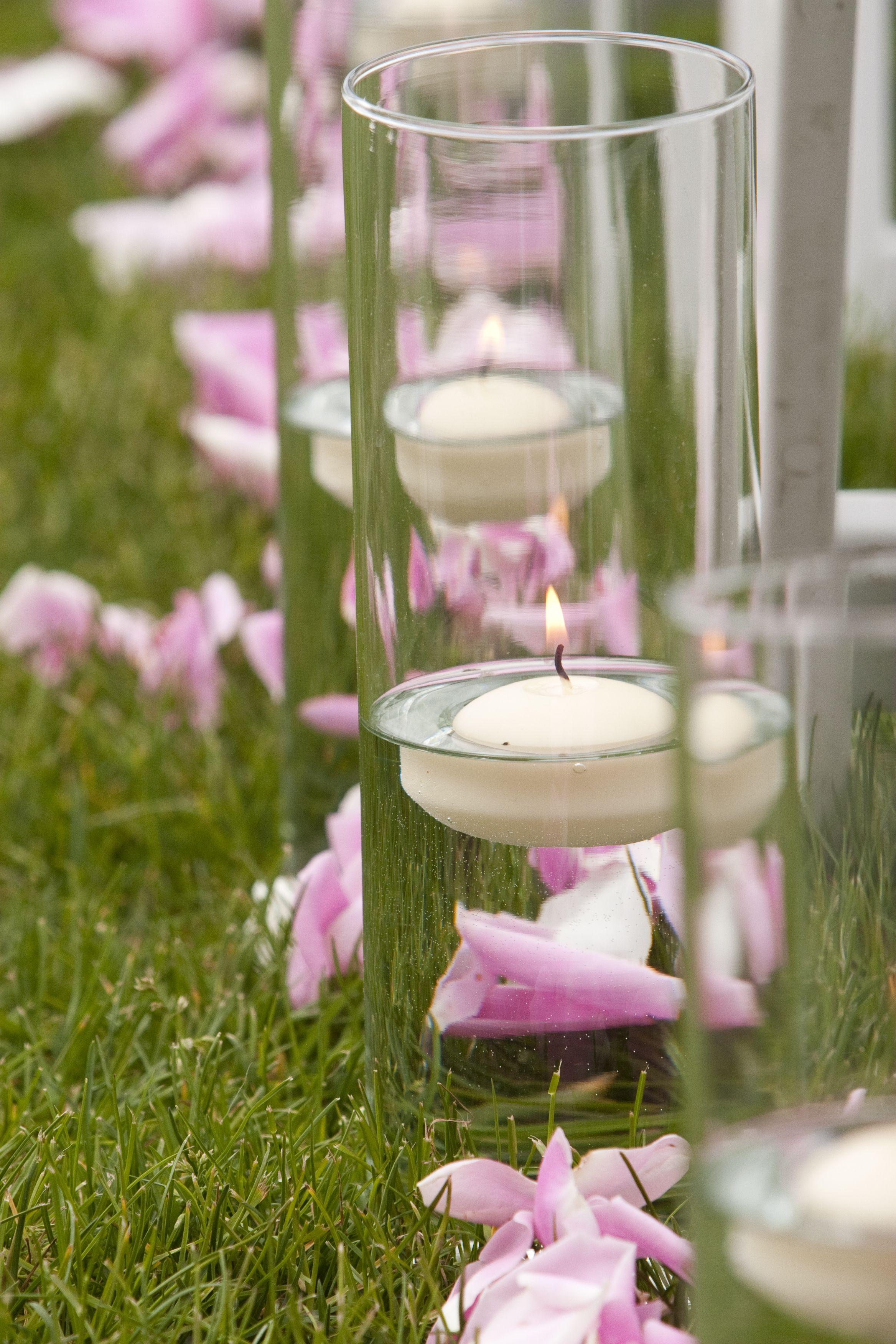 Flowers from Ross & Heather's wedding at Alderbrook Resort. Tasha Owen Photography.