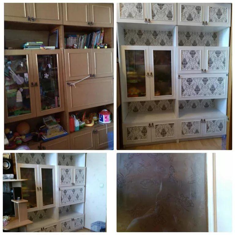 рекомендуется применять как обновить мебельную стенку своими руками фото кергелен известны как