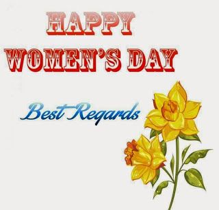 Women's Day Quotes Fascinating International Womens Day Quotes  Woman's Day  Pinterest . Decorating Design
