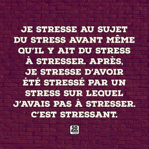 Citations Et Proverbes Français à Lire Une Nouvelle