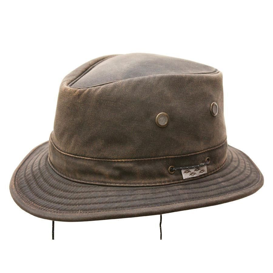 Jonathan Water Resistant Boater Hat in 2019  13cc14b4320