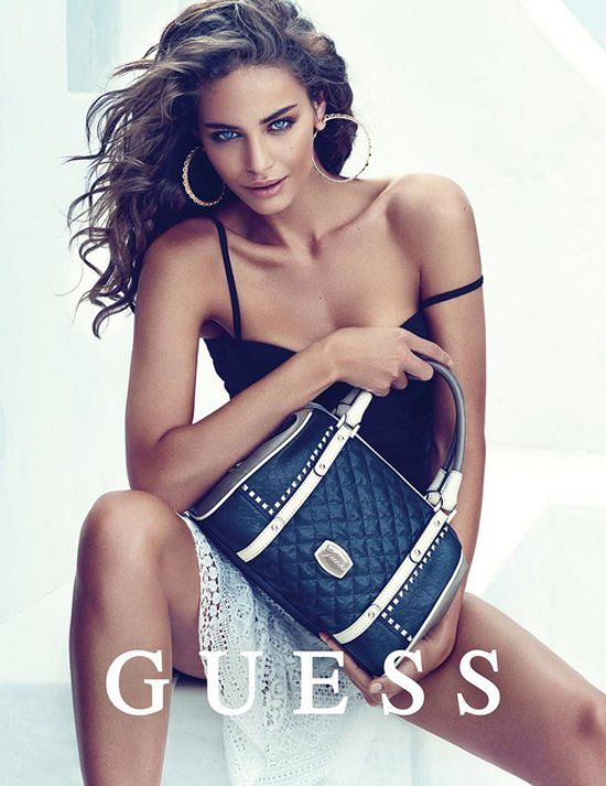 42d1257826 guess fall winter accessories 2014