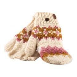 Photo of Handschuhe Kusan Hunter Gloves with Fleece Lining ca KuSanKuSan
