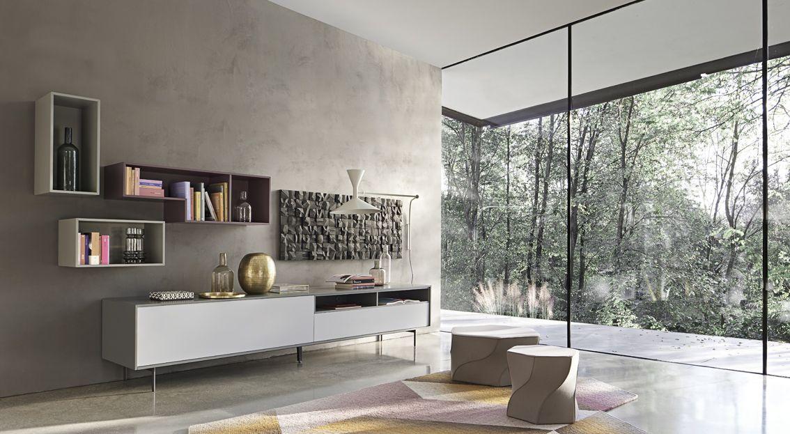 Sangiacomo Meuble Tv Home Decor Home Furniture
