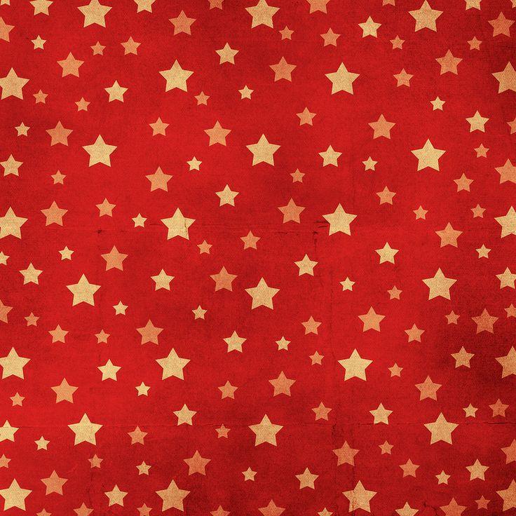 étoiles de fête