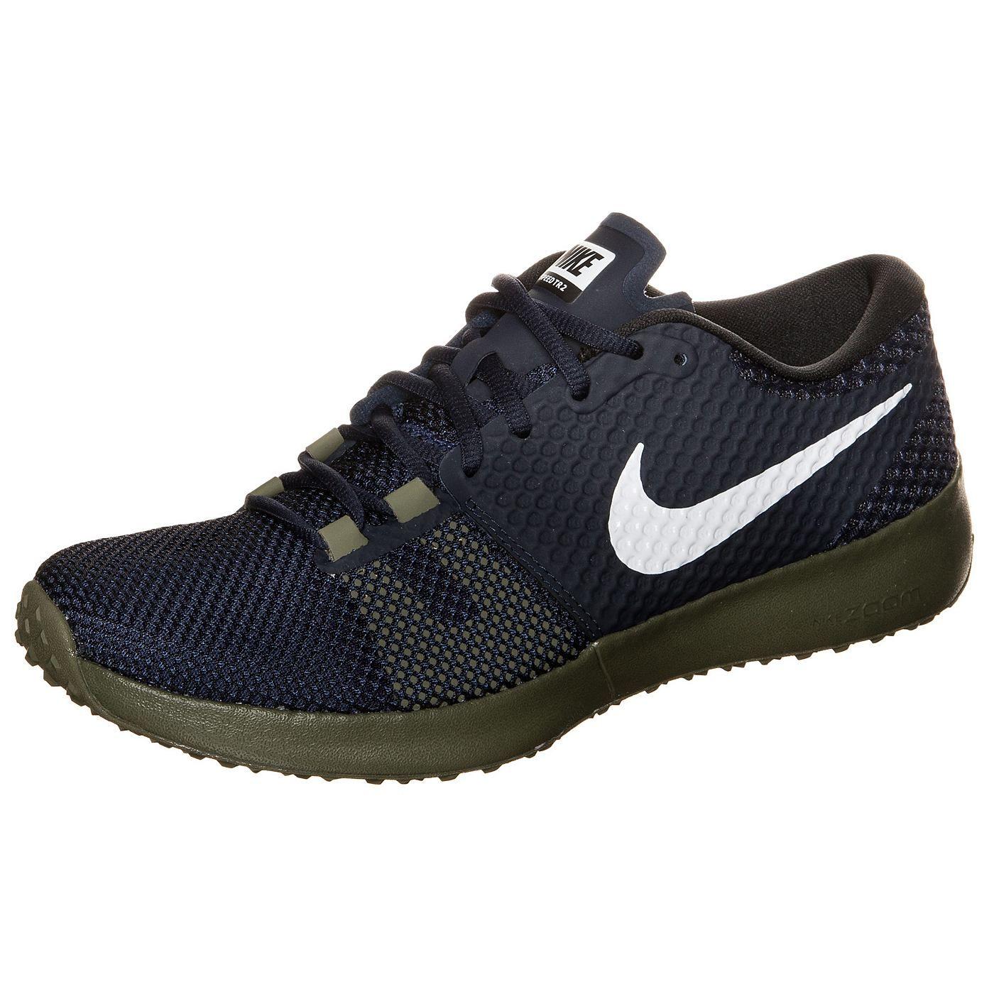 Nike »Zoom Strike 2« Laufschuh online kaufen | OTTO