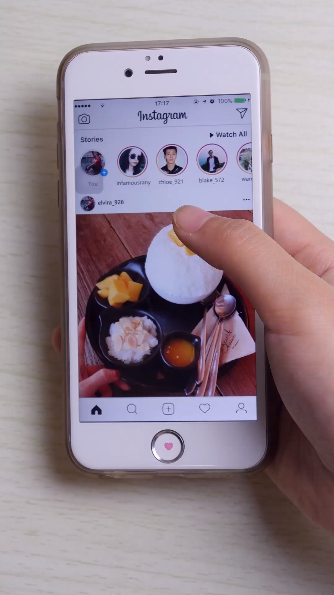 Video Best App To Manage Your Instagram Aplikasi Lagu Objek Gambar