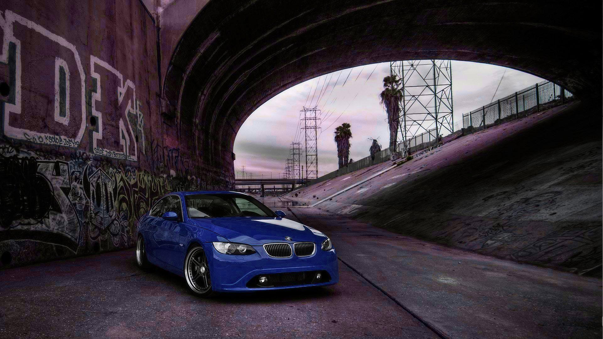 Cool Plavi Bmw M3 Wallpaper Hd Pozadine Check More At Http Pozadine Info Auto Moto Plavi Bmw M3 Bmw Bmw Wallpapers Bmw Blue