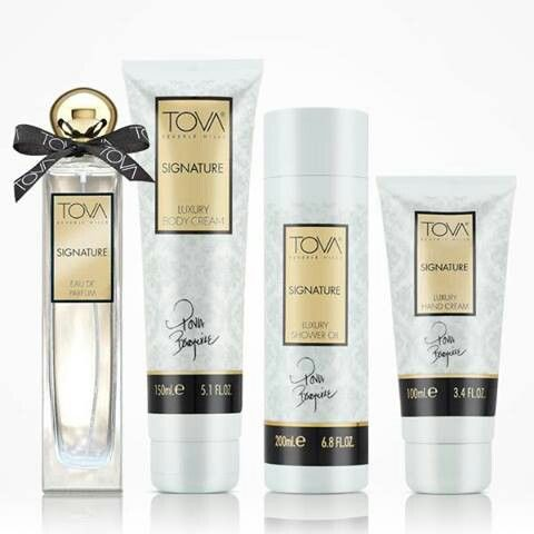 Tova I Keep This On Stock Best Perfume Ever I Ve Been Wearing This Since 1991 I Spritzed My Silk Flower These Are A Few Of My Favorite Scents Best