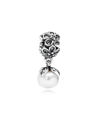 charms pandora originale von perla