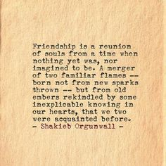 reunited friends quotes google search rekindled love quotes