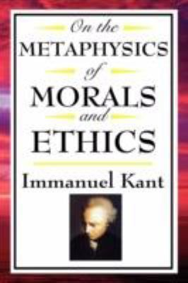 Kant Immanuel Aesthetics Philosophy Books Information About Kant Immanuel Aesthetics Philosophy Philosophy Books Metaphysics Moral Philosophy