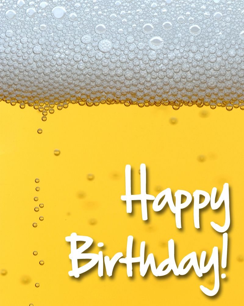 Happybirthday2 Jpg 800 1000 Buon Compleanno Foto Buon Compleanno Buon Compleanno Uomo