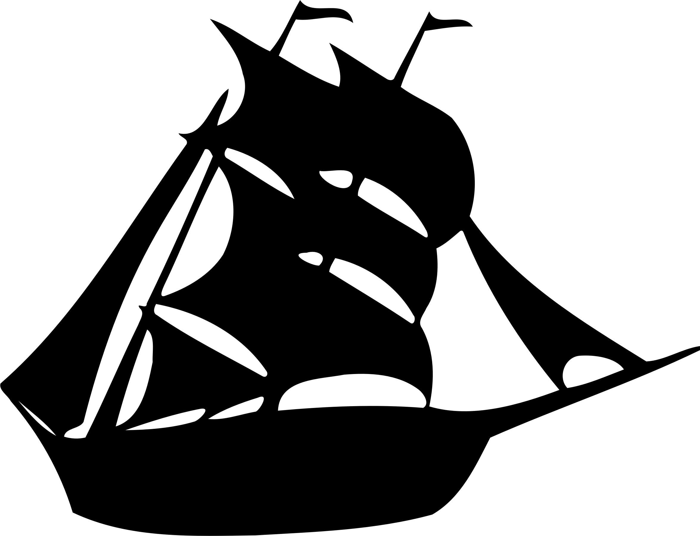 Ship Silhouette Ship Silhouette Boat Silhouette Silhouette Png