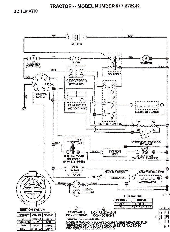 Briggs And Stratton V Twin Wiring Diagram In 2020 Voltage Regulator Briggs Stratton Alternator