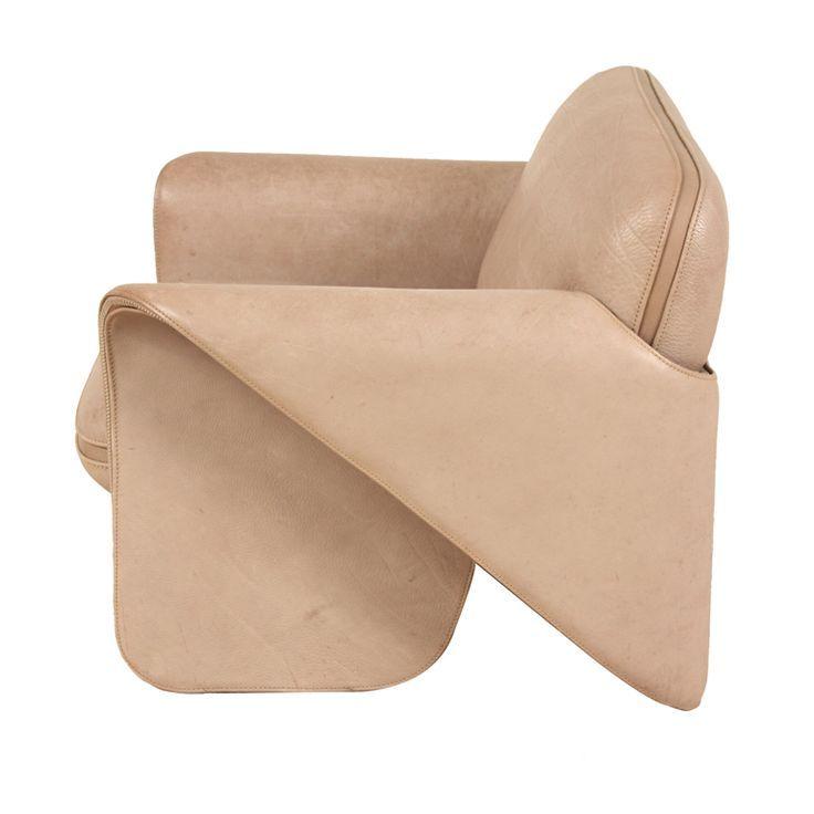 die besten 25 de sede sofa ideen auf pinterest lounge. Black Bedroom Furniture Sets. Home Design Ideas