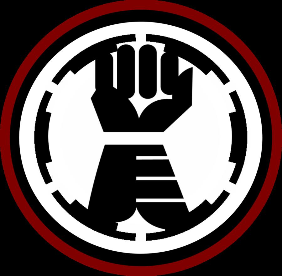Star Wars Thrawn Empire Grand Admiral Thrawn Galactic Empire Star Wars