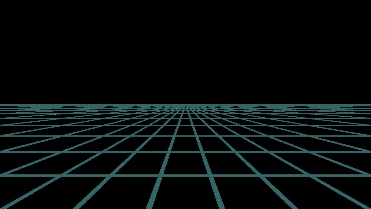 Inkscape Amp Nbsp Zedge Perspective Retro Pattern Images