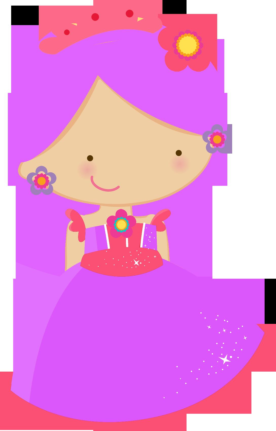 Meninas - ZWD_Princess copia 5.png - Minus