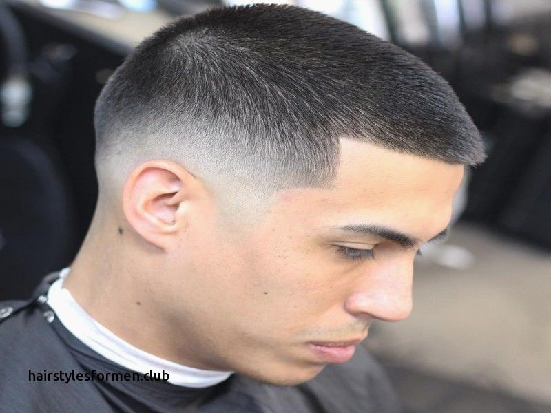 20+ How to cut a bald fade yourself info