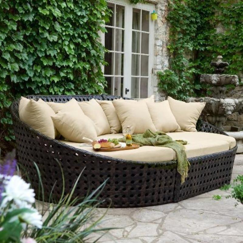 Porch+furniture | Outdoor Patio Lounge Furniture, Outdoor Patio Lounge  Furniture .