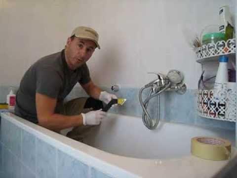 Come pulire le fughe delle piastrelle vlog tutorial casa tutto pulito pinterest cleaning - Pulire fughe piastrelle aceto ...