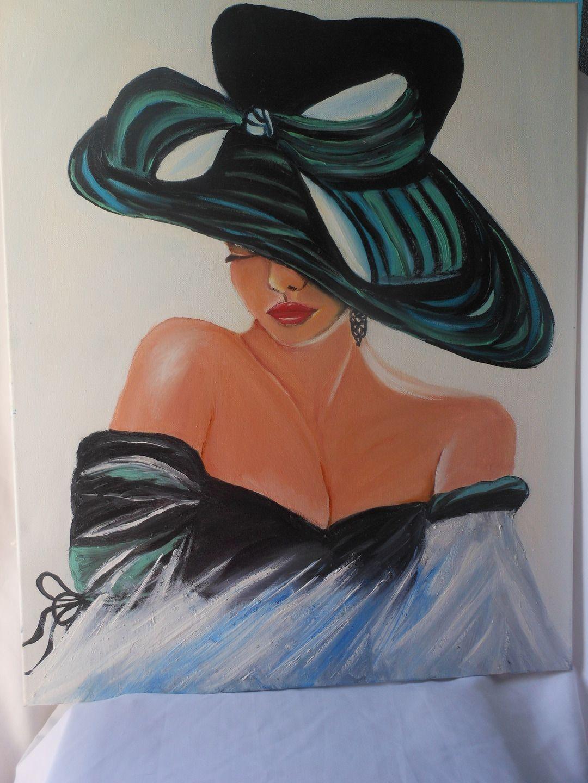 Epingle Sur Art Et Peinture