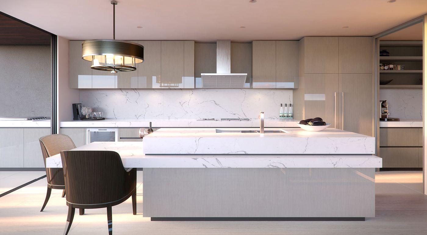 نتيجة بحث الصور عن blainey north | Kitchen Design | Pinterest ...
