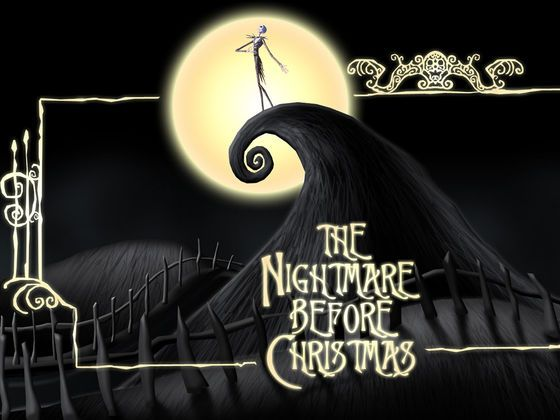 how well do you know the lyrics to the nightmare before christmas whats this - Whats This Nightmare Before Christmas Lyrics