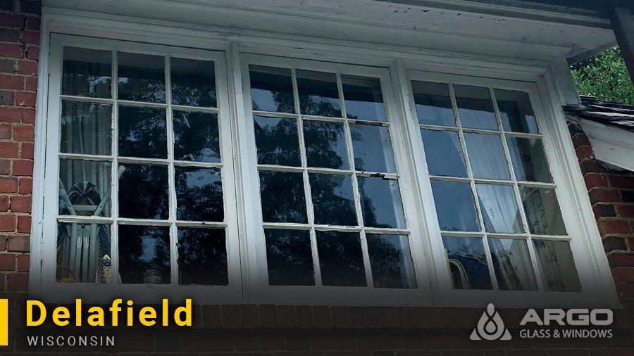 Delafield Window Repair Window Repair Windows Home Window Repair