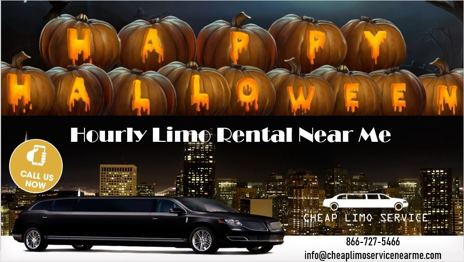 Book Your Limousine Service Now Cheap Limo Service Near Me Has A Selection Of Quality Vehicles For Your Every Transportation Requirement Our Fleet Of Modern H