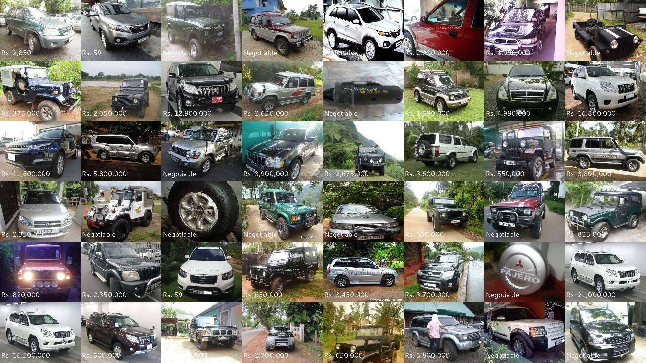 Jeeps For Sale Jeep Automobile Sale