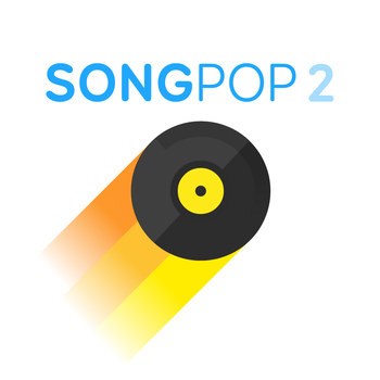 nice 'SongPop 2' launching July NINE Check more at http://worldnewss.net/songpop-2-launching-july-nine/