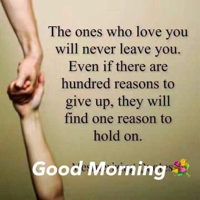 Morning Glories, Christian Quotes, Love Quotes, Good Morning, Twin Flames,  Trust God, Happy Life, Mottos, Marriage