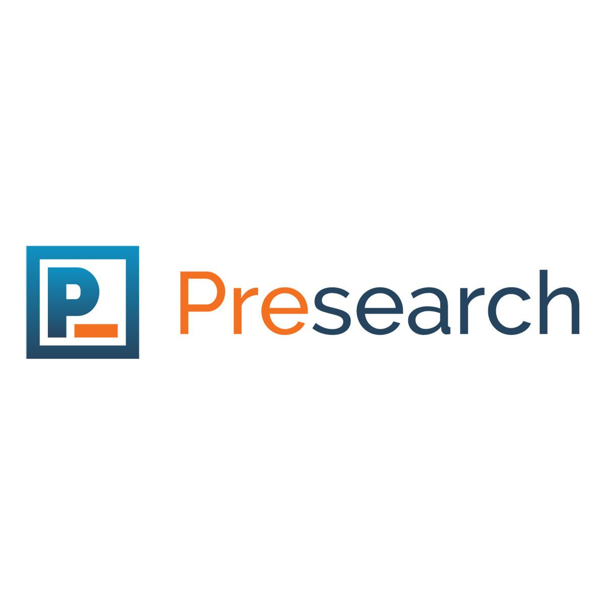 Presearch is a decentralized search engine, powered by the community. | Social sites, Health ...