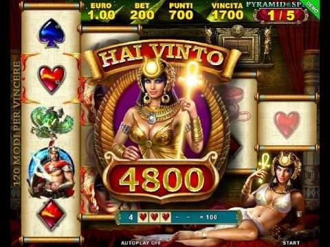 Игры онлайн бесплатно автоматы казино адмирал ацтек империя игровые автоматы пирата скачать бесплатно