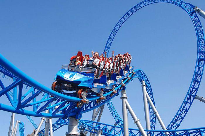 Germany presents world's most popular entertainment for tourists | Bigumbrella  #entertainment