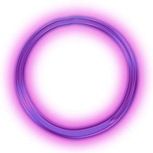 Neon Purple Circle Download Free Circle Geometric Shape Idglowing Purple Neon Icon Icon Neon Purple Geometric Shapes Clothes Design