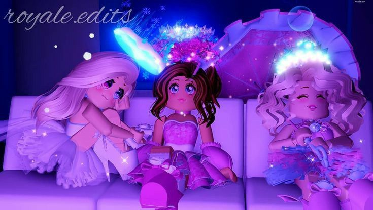 Pin by alisha alifia on royale high roblox in 2020 cute