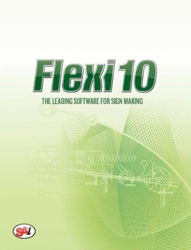 flexisign 10 crack windows 10