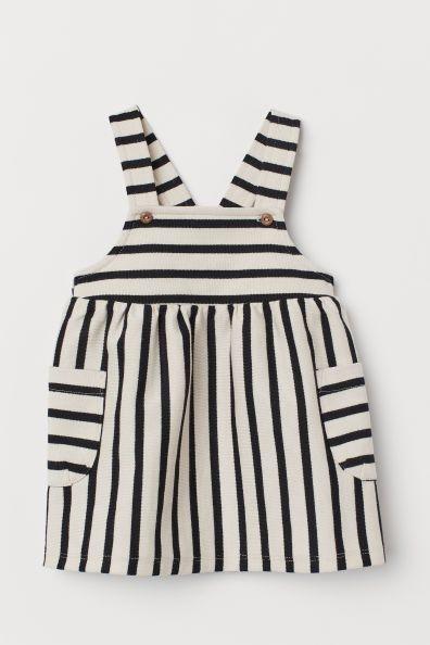 Photo of Baby Exclusive – Buy Baby Exclusive Online H&M DE