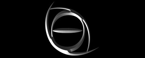 catwoman symbol