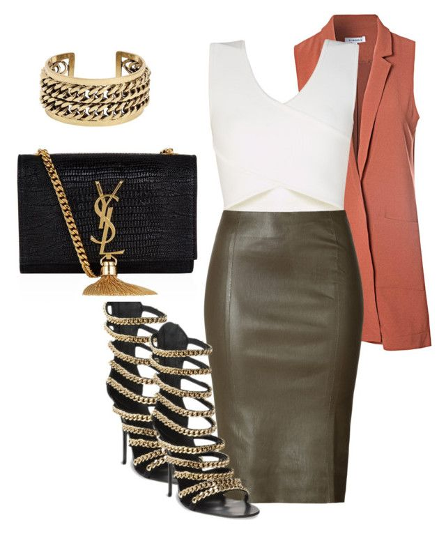 """Untitled #44"" by anzadam on Polyvore"