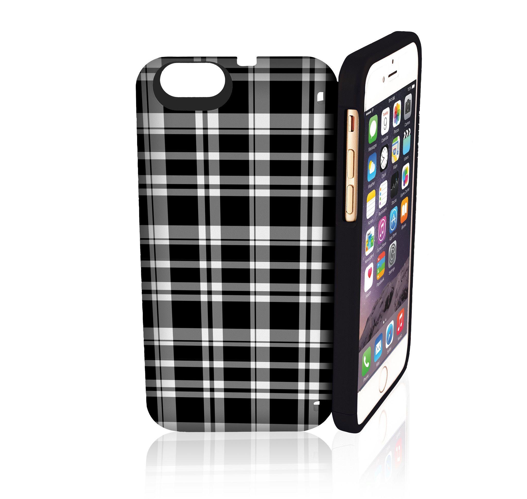 eyn for iPhone 6 Plus/6s Plus