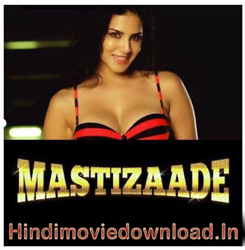 Mastizaade Full Movie Hd Free Download Khatrimaza. Detroit Winter occupy Madeline receta weather stock empresas