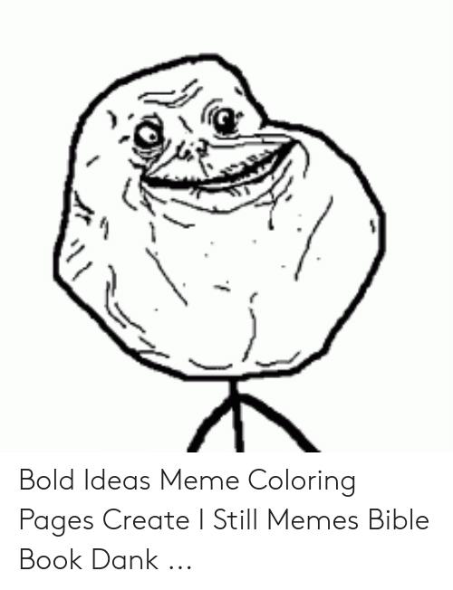 Dank Meme Coloring Pages Coloring Pages Pokemon Coloring Pages Cat Coloring Page