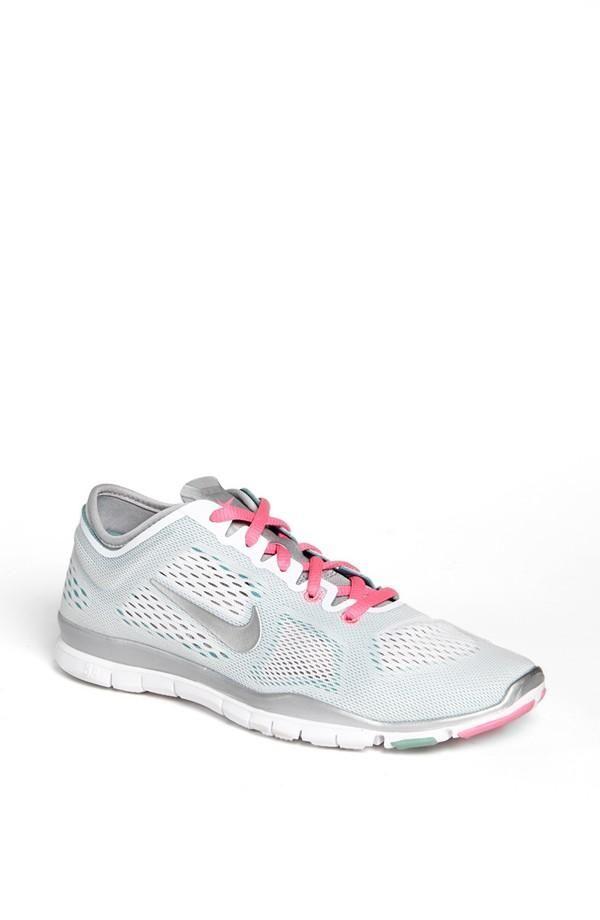 Nike Free 5 0 Tr Fit 4 Training Shoe Women Nordstrom Womens Training Shoes Nike Shoes For Sale Nike Shoes Girls